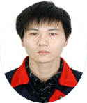 Technical support: Zhao Ruitao